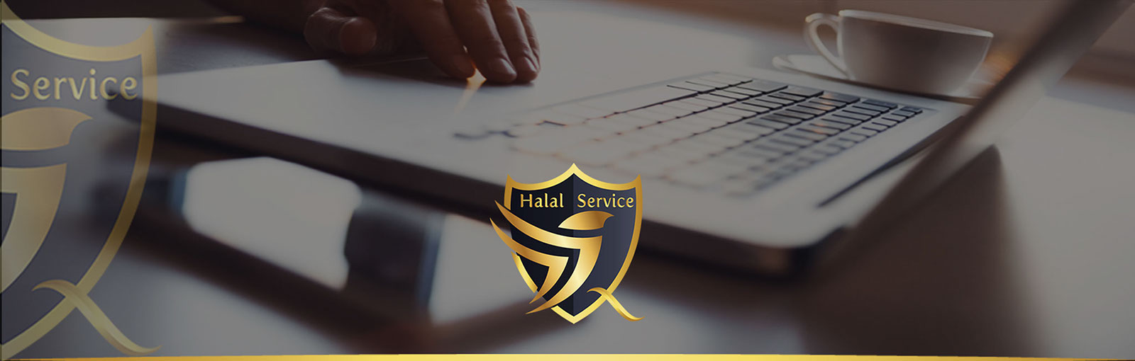 Contacts. HALAL SERVICE - HS. quotes, information, urgencies, 24/24, Halal Service number, Email Halal Service